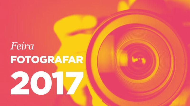 Imagem - Feira Fotografar 2017