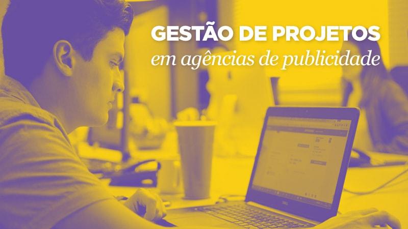 Imagem - Gestão de projetos é essencial para as agências de publicidade