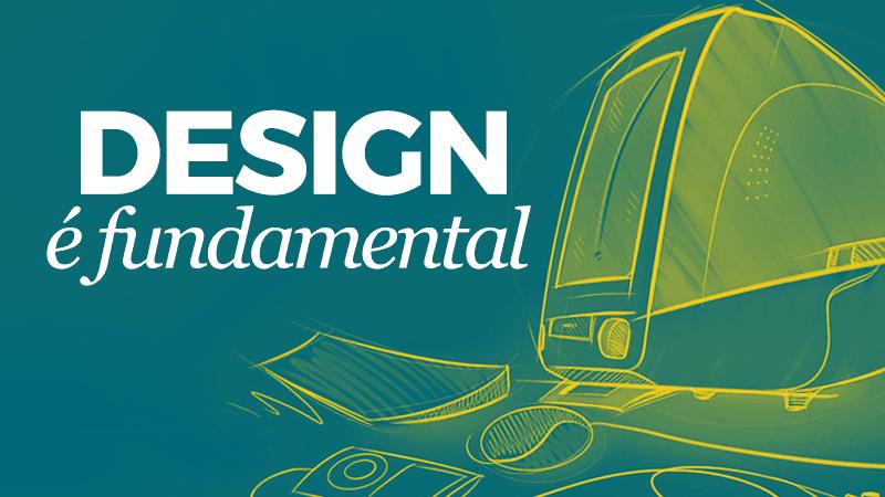 Imagem - Design é fundamental para alavancar sua empresa e os seus negócios